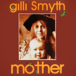 gilli-smyth-mother-300x300