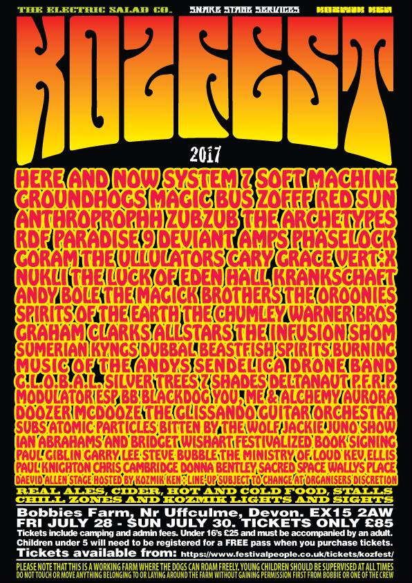 kozfest lineup.jpg
