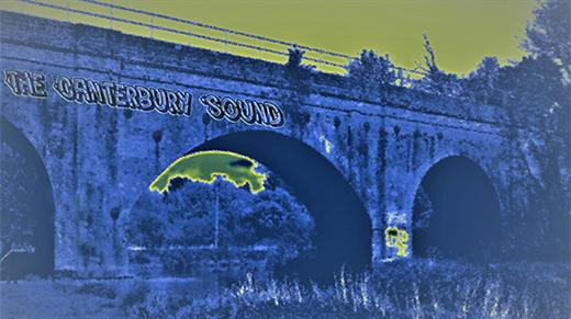 Canterbury Sound image