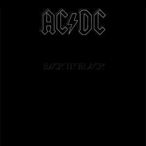 ACDC_Back_in_Black