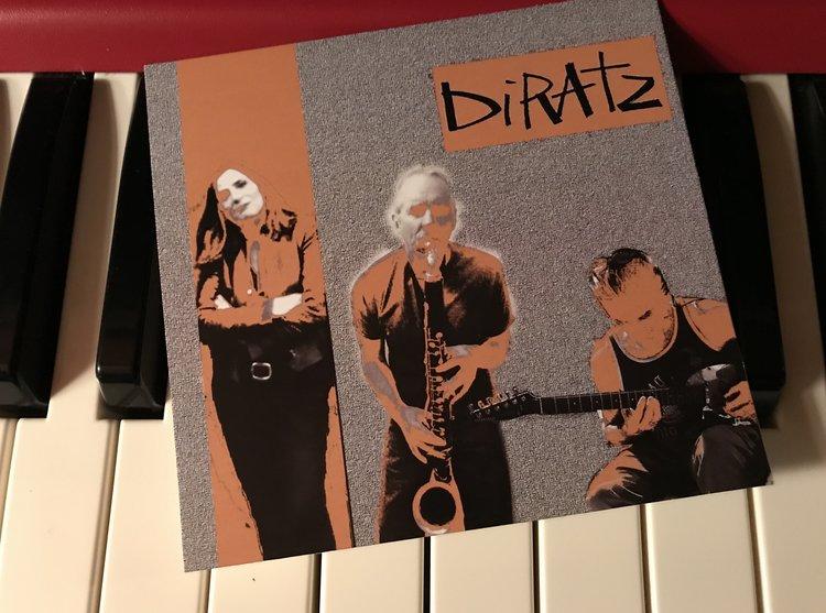 diratz 1.jpg