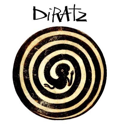 diratz 2.jpg