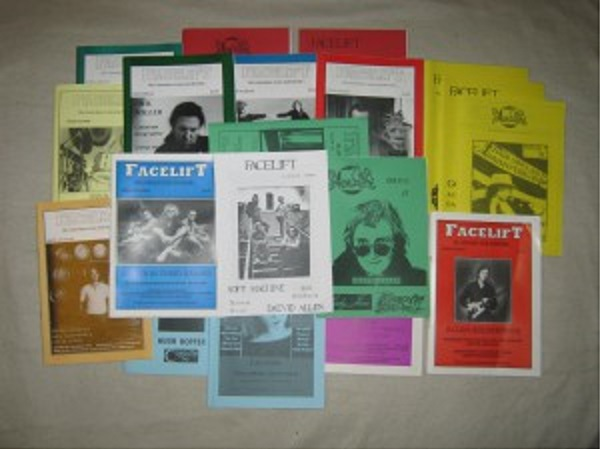 facelift-all-issues-300x225.jpg