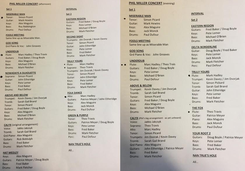 set list.jpg