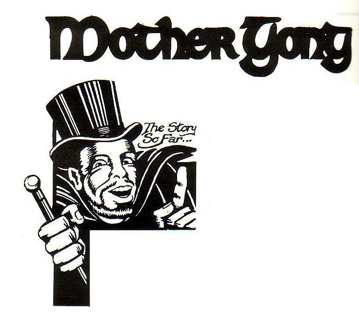 mother gong logo.JPG
