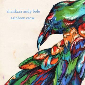 rainbow crow.jpg