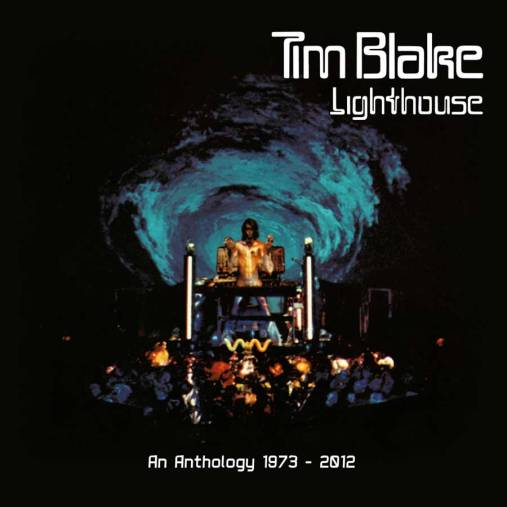 TIM-BLAKE-Lighthouse