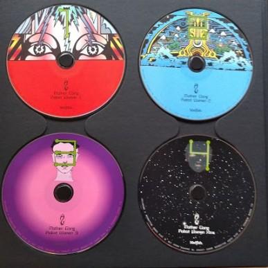 mother gong CDs.jpg