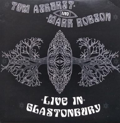 tom ashurst