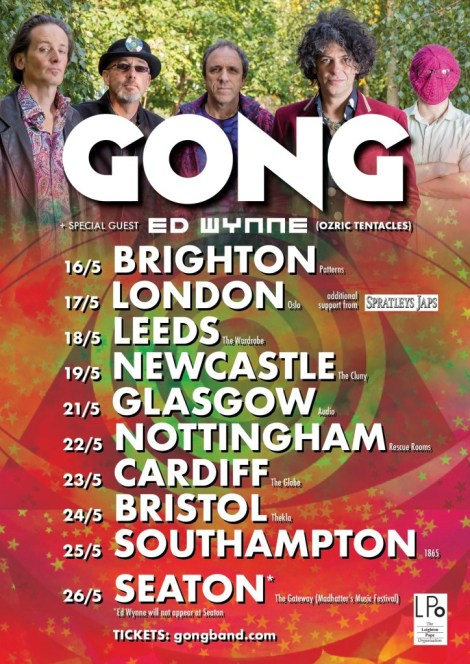 GONG-2019-LIVE-TOUR-POSTER-2.jpg