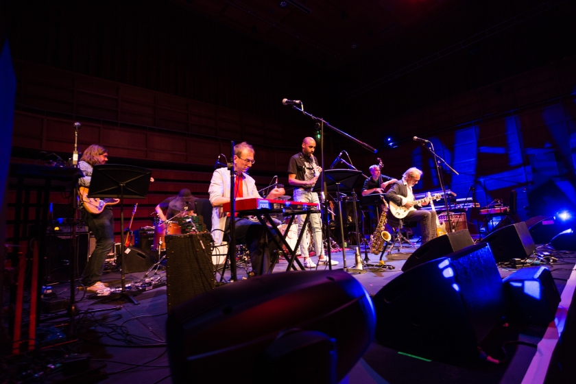 Gulbenkian. 50th Music. Photography by Jason Pay-70.jpg