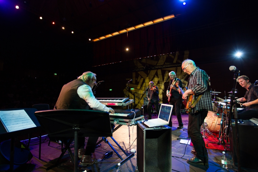 Gulbenkian. 50th Music. Photography by Jason Pay-81.jpg
