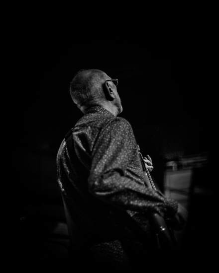 Gulbenkian. 50th Music. Photography by Jason Pay-85.jpg