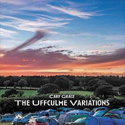 Cary_Grace_The_Uffculme_Variations-tn